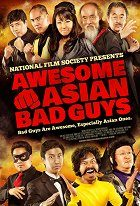 Awesome Asian Bad Guys download