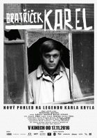 Bratříček Karel download