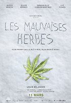Les mauvaises herbes download