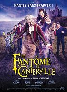 Le fantôme de Canterville download