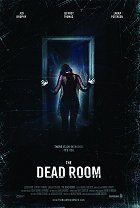 The Dead Room download