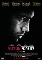 Voyoucratie download