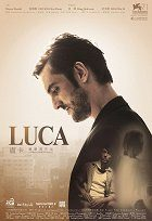 Luca download