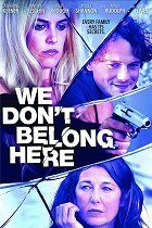 We Dont Belong Here download