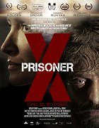 Prisoner X download