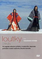Loutky download