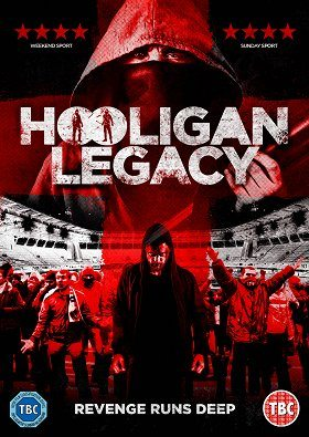 Hooligan Legacy download