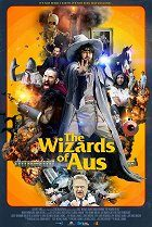 The Wizards of Aus download