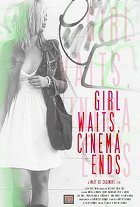 Girl Waits, Cinema Ends download