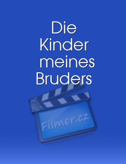 Die Kinder meines Bruders download