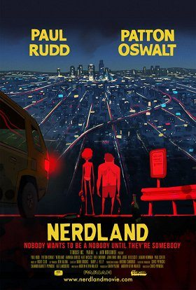 Nerdland download