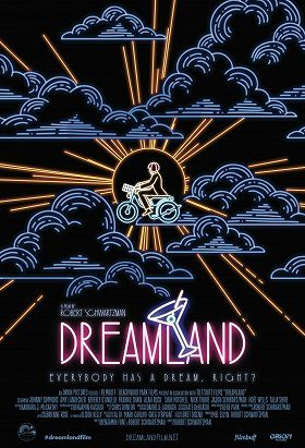 Dreamland download