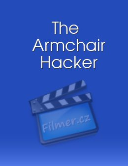 The Armchair Hacker
