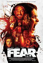 Fear, Inc. download