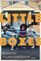 Little Boxes download