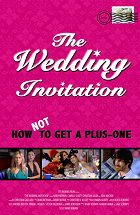 The Wedding Invitation