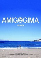 Amigogima download
