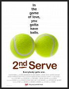 2nd Serve download
