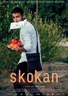 Skokan 2017 webshare film