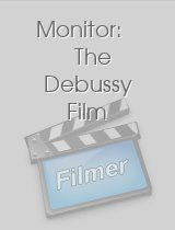 Monitor The Debussy Film