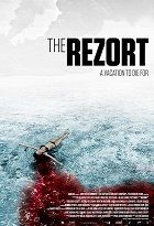 The Rezort download