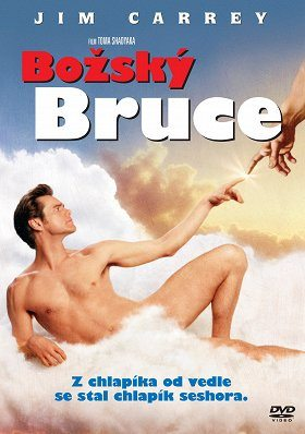 Božský Bruce download