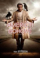American Gods download
