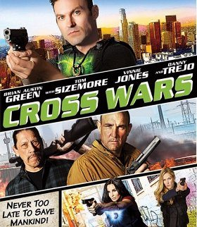 Cross 2 download
