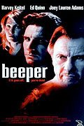 Beeper download