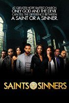Saints & Sinners download