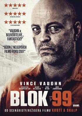 Blok 99 download