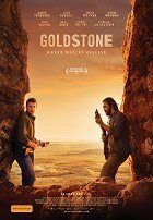 Goldstone download
