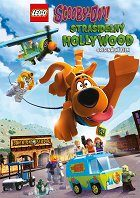 Lego Scooby: Strašidelný Hollywood download