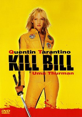 Kill Bill download