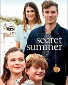Secret Summer download