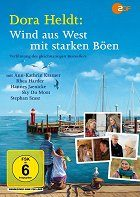 Dora Heldt – Wind aus West mit starken Böen download