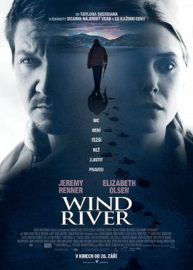 Wind River download