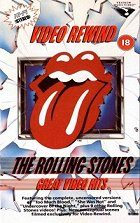 Video Rewind: The Rolling Stones Great Video Hits
