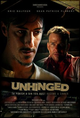 Unhinged download