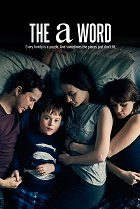 The A Word download