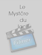 Le mystère du lac download