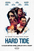 Hard Tide download