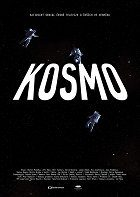 Kosmo download