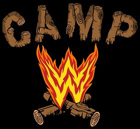 Camp WWE download
