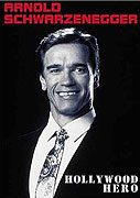 Arnold Schwarzenegger: Hollywood Hero download