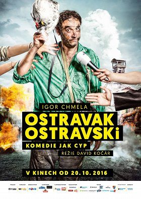 Ostravak Ostravski download
