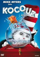 Kocour download