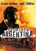 Prokletá Argentina download