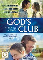 Gods Club download