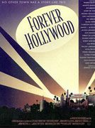 Forever Hollywood download